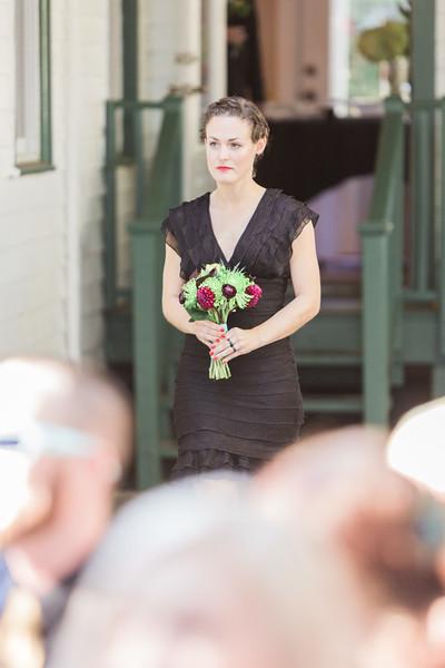 ELP1022 Stephanie & Brian Jacksonville wedding 1690.jpg