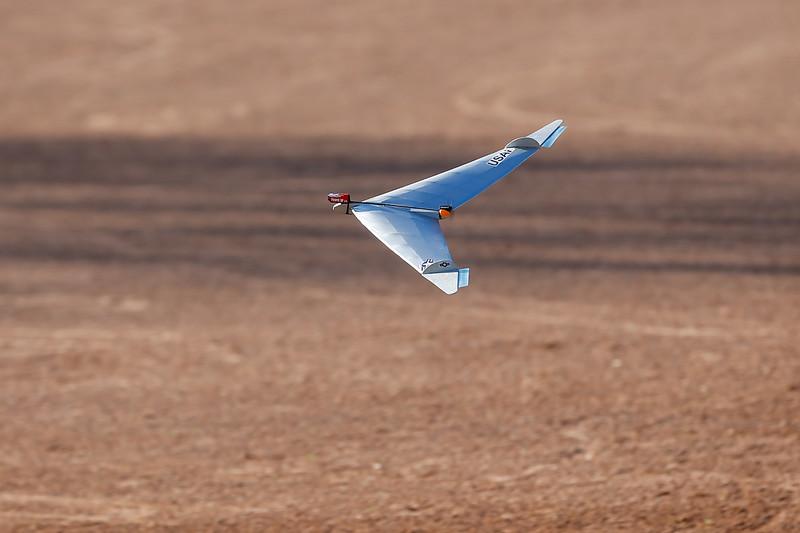 RC_JX09EVG-FlyingWing--8.jpg