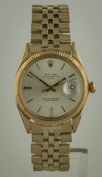 Jewelry & Watches-159.jpg
