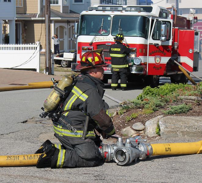 seabrook fire 75.jpg