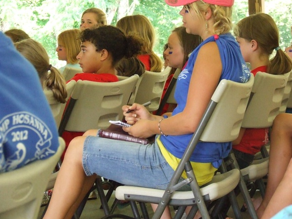 Camp Hosanna 2012  Week 1 and 2 288.JPG