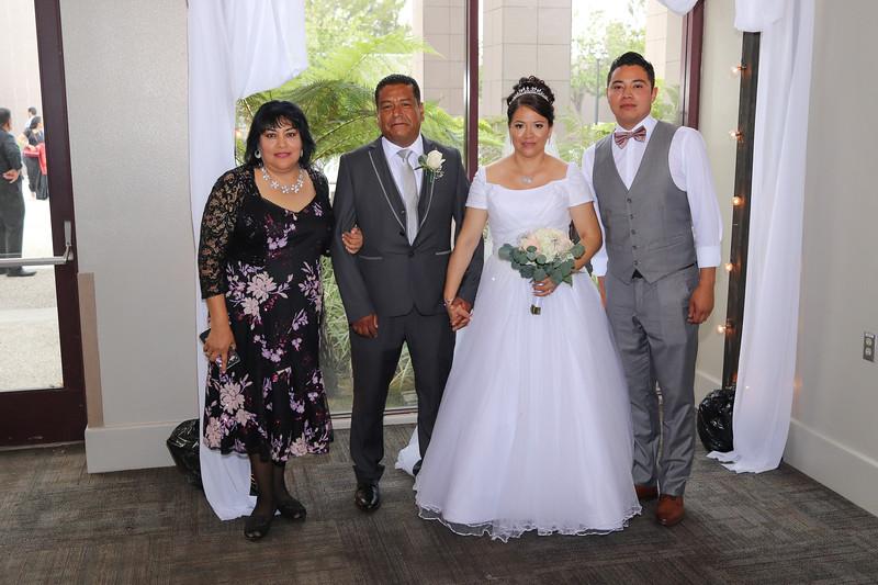 A&F_wedding-430.jpg
