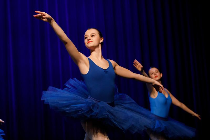 20170520_ballet_0518.jpg