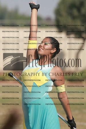 Nov. 21st, 2009 SCSBOA SWRT @ Ramona HS