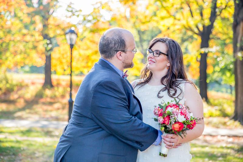 Central Park Wedding - Sarah & Jeremy-58.jpg