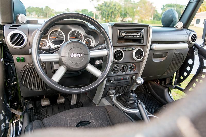 2018 B P Jeep-107.jpg