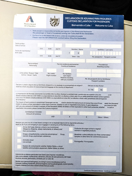 cuban immigration and customs forms-3.jpg