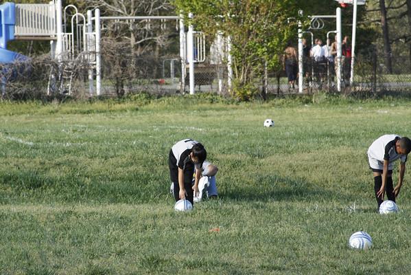 2013-04-18__GBCS_Soccer_Silver Team