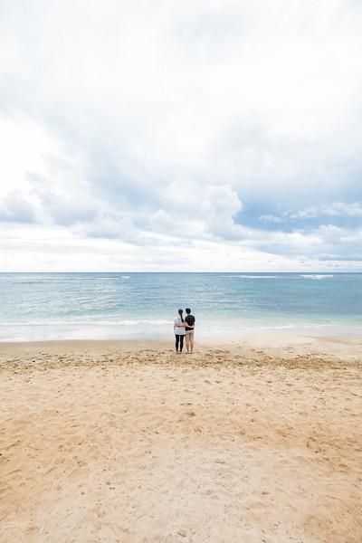 Hawaii-KAYO-290.jpg