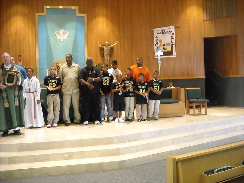 Monsignor Award Ceremony 025.jpg