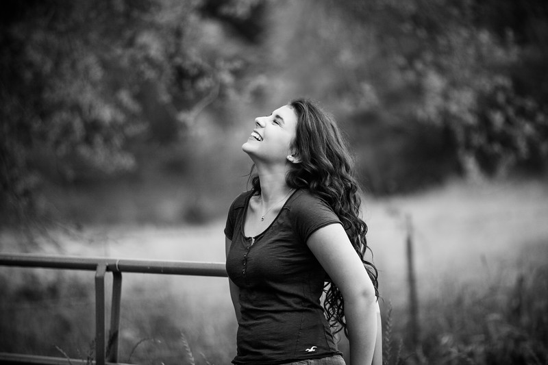 senior photographer, high school senior photography, senior photos, portraits, Northern California, Linden, kristine stepping photography, senior photo ideas, gorgeous, , Angela, BW