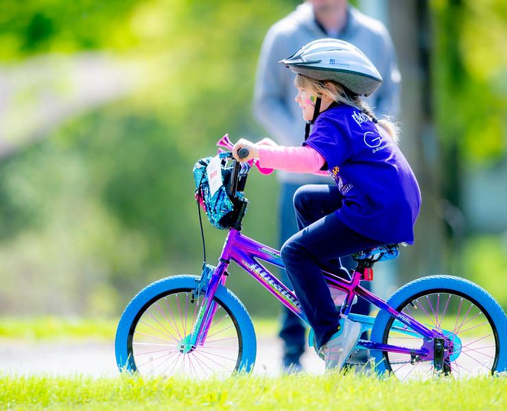 306_PMC_Kids_Ride_Suffield.jpg