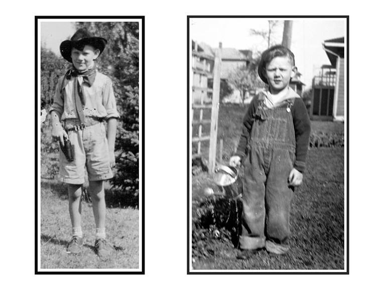 1930 duo 04.jpg