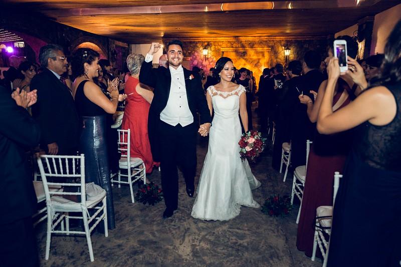 F&D boda ( Hacienda Los Albos, Querétaro )-1324.jpg