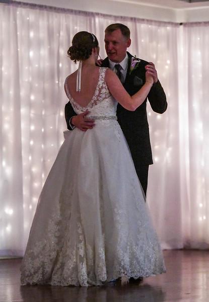 100519 Becca Dayne Wedding- Long Lens-8735.jpg