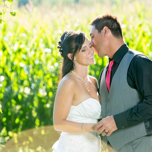 stephane-lemieux-photographe-mariage-montreal-037-complicité, hero, instagram, portefolio.jpg