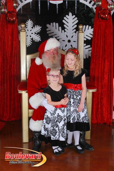 Santa 12-17-16-492.jpg