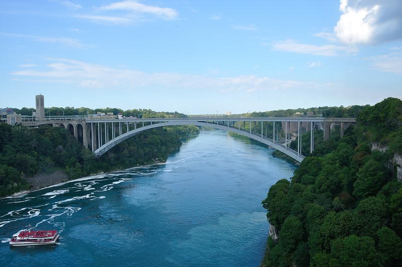 DSC_7868_102_Niagara.jpg
