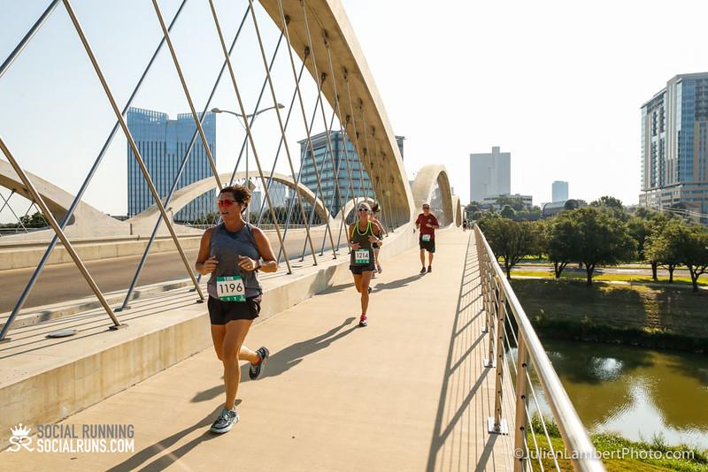 Fort Worth-Social Running_917-0414.jpg