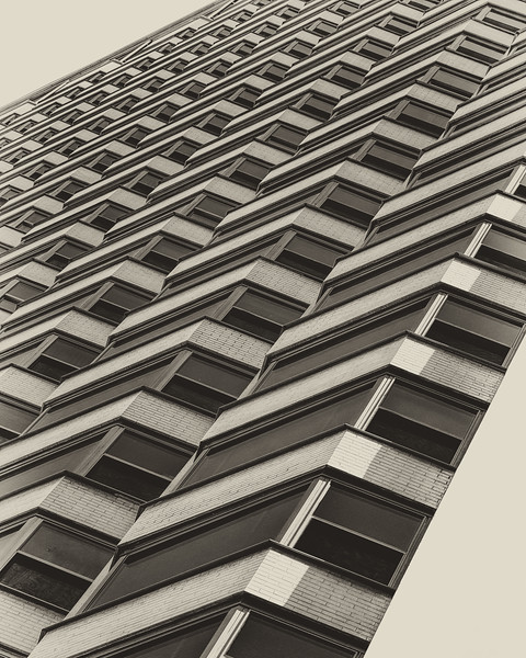 Chicago Arch Sepia-.jpg