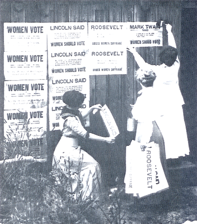 WomenVoteHistorical.png