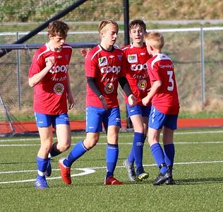 20190428 Søndre-Gran G16 2-1