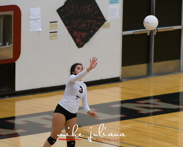 20181018-Tualatin Volleyball vs Canby-0472.jpg