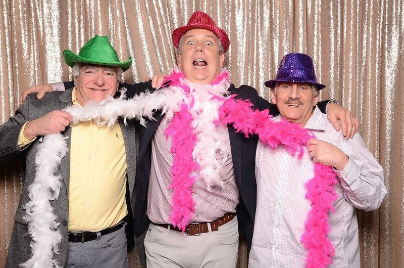 20180324_MoPoSo_Seattle_Photobooth_Number6Cider_Thoms50th-267.jpg