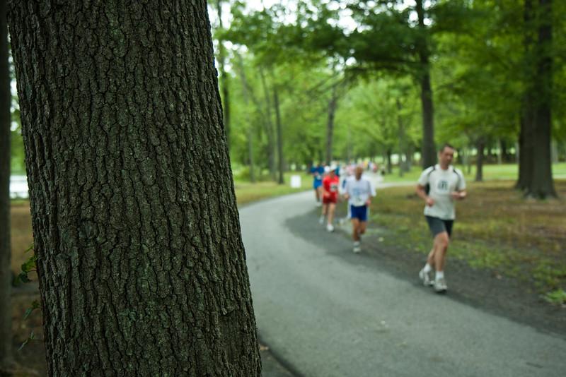 marathon10 - 499.jpg