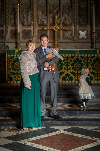 dan_and_sarah_francis_wedding_ely_cathedral_bensavellphotography (202 of 219).jpg