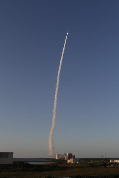 OSIRIS-REx-160908-8417.JPG