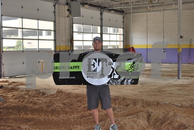 etx-brewing-project-gets-positive-response-from-pz