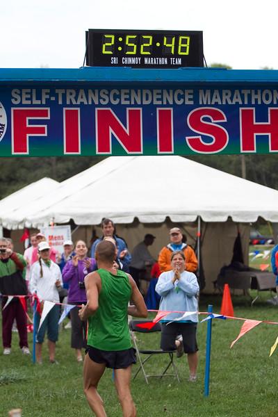 marathon10 - 611.jpg