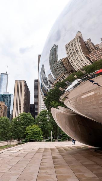 Chicago-Bean09.jpg