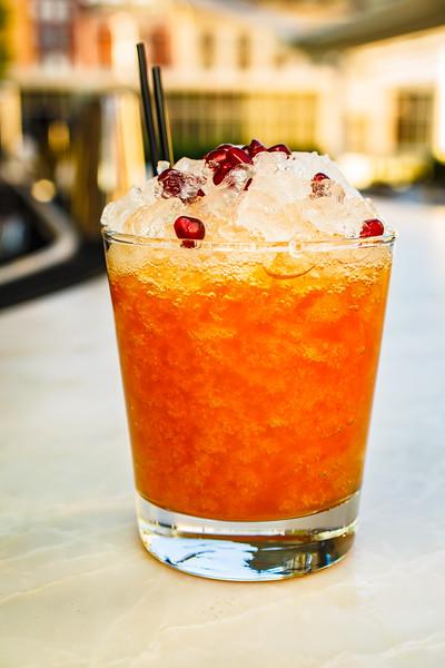 Summer Cocktails '16_v_web_100dpi_2048-5480.jpg