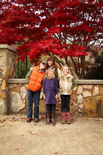 Cahill Family PRINT 11.13.14-16.JPG
