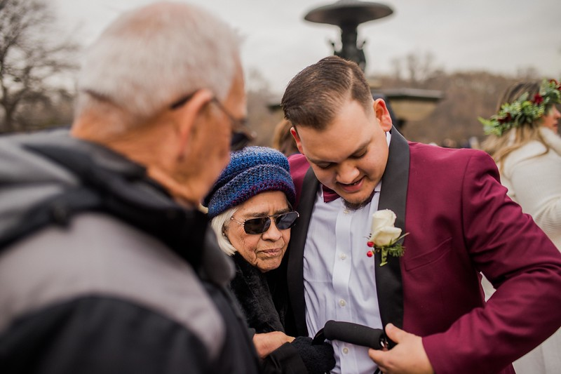 Justin & Tiffani - Central Park Wedding (219).jpg