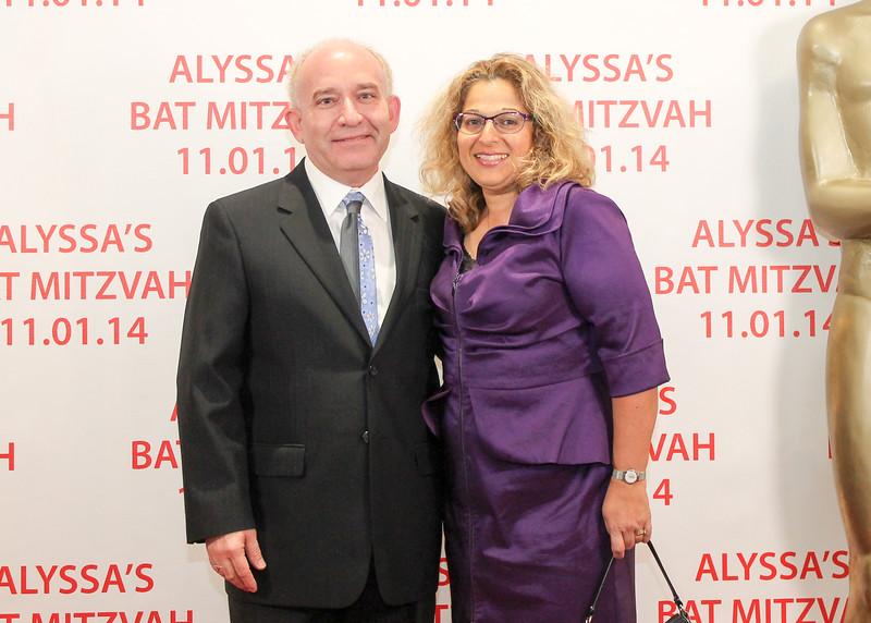 Alyssas Bat Mitzvah-31.jpg