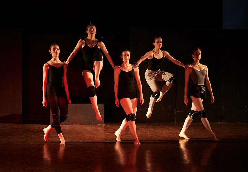 1808-27-160-Eden_Dance-EvM 1.jpg