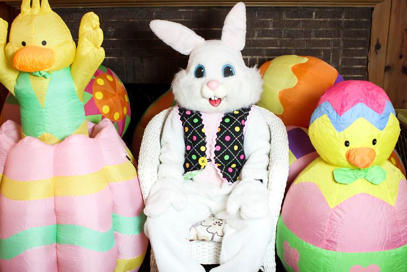 ARC Easter Pancake Breakfast001.jpg