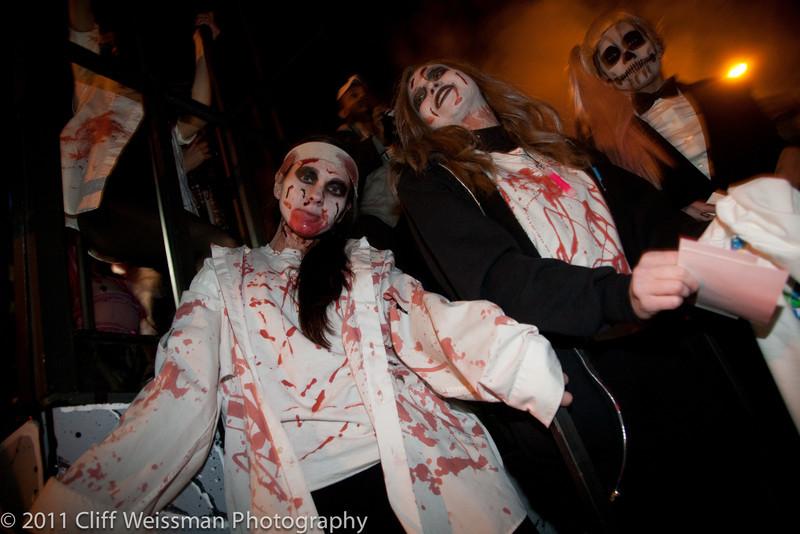 NYC_Halloween_Parade_2011-6563.jpg