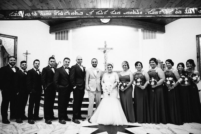 Bradinne Wedding Preview-17.jpg