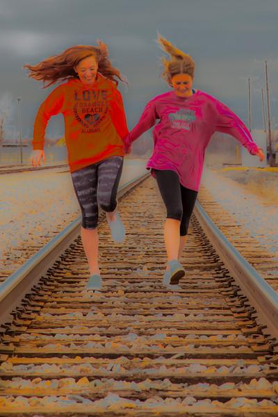 Reed Senior Pics 20150310-14-45 _MG_721618-Edit.jpg