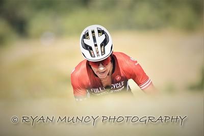 2019 Cider X Cyclocross