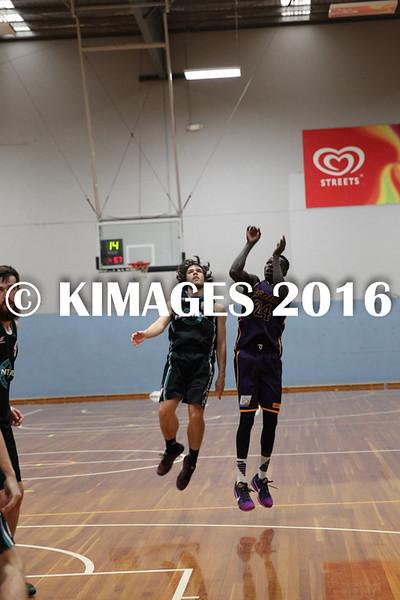 NSW Basketball 2017