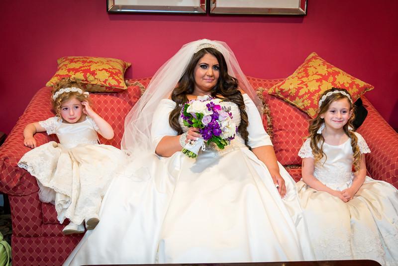 Lumobox Wedding Photo-60.jpg