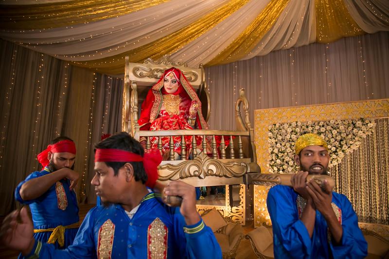 Z.M.-0733-Wedding-2015-Snapshot.jpg