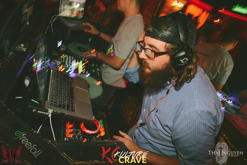 Kulture Crave 6.12.14-20.jpg