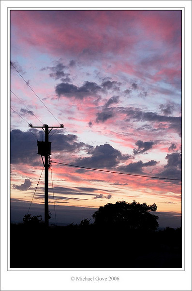 Night electricity (61824445).jpg