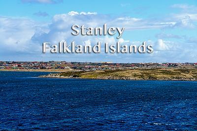2008 02 07 | Stanley